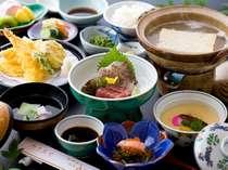 【夕食のみ】 昼までゆっくり12時レイトアウトプラン