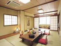 【最大10名利用可】何人で泊まっても2万円!温泉旅館に気軽にステイ♪★旅行や出張に!