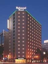 リッチモンド ホテル 札幌駅前◆じゃらんnet