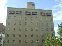 ホテル1−2−3堺イン
