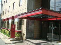 ホテル1-2-3 堺◆じゃらんnet