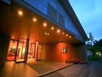 奥日光の大自然に抱かれるホテル四季彩