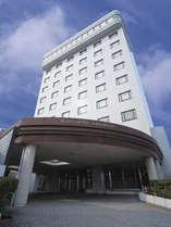 プラザホテル下関 (山口県)