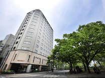 ホテル サンルート 広島◆じゃらんnet