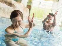 【夏のカップルプラン】二人でお出かけ温泉旅行◆レイトアウト&ウェルカムドリンク付き/グランシャリオ