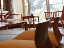 ホテル棟スタンダード和室 イメージ