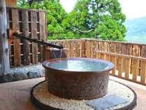 2016年7月リニューアル完成!白湯のにごり湯と絶景を楽しむ4階露天風呂