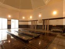 【草津温泉の共同浴場でも入る事ができない貴重な温泉】お勧めの温泉です。※休館日あり