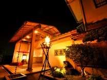 ◆初登場◆温泉内湯付客室を堪能~7月末迄の平日限定19800円税別☆お料理スタンダードでお得プラン♪