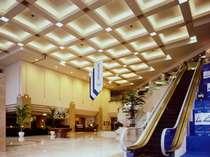 西宮の格安ホテル ノボテル甲子園