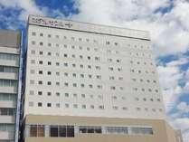 ホテル サンルート 千葉◆じゃらんnet
