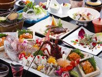 淡路島の夏の特選食材を贅沢に使ったスペシャリテ