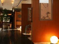 個室料亭「磯辺亭」~落ち着いた雰囲気のお食事処