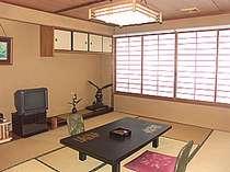 津和野・益田の格安ホテル 三好家