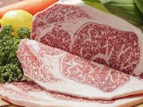 『伊予牛』 やわらかく、まろやかな舌触り、深く繊細な旨味が特徴!愛媛自慢のブランド牛です。