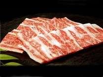 安全安心【牛個体確認証明番号】の付いたA5等級の極上肉のみを使用しております