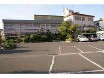 ホテル 太平温泉◆じゃらんnet