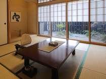 壱岐の格安ホテル 平山旅館