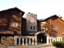 チミケップホテル