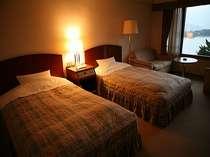 富士河口湖温泉郷 ウインレイクヒルホテル画像1