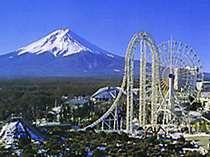 富士河口湖温泉郷 ウインレイクヒルホテル画像2