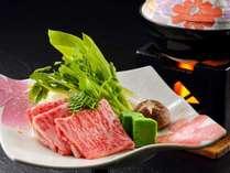 栃木のブランド牛「とちぎ和牛」口の中でとろける贅沢な味わいを・・・!