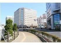 ダイワ ロイネットホテル宇都宮◆じゃらんnet