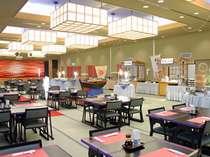 和処レストラン