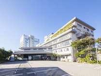 ホテルラヴィエ川良(HMIホテルグループ) (静岡県)