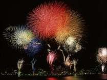 12月22日(金)は「冬花火」川良から歩いてすぐ。お部屋も空いてますよ。