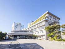 ホテルラヴィエ川良(HMIホテルグループ)