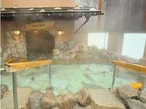 日本海を見渡せる天然温泉大浴場 天然温泉「多宝の湯」で、ゆっくり癒されてください