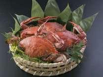 【お得な観光施設クーポン付き】伊勢海老の造り&茹で蟹&渥美牛のすき焼き&焼き大あさり&開き立ての鰻付