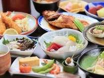 ■基本会席料理■