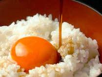 【朝食付】お目覚めは温泉♪漬物バーでモリモリ朝ご飯
