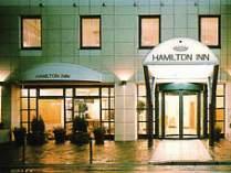 ハミルトン イン お茶の水