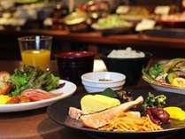 ◆朝食は「ピッツァ サルヴァトーレ クオモ四谷」にてお楽しみください。◆※写真はイメージです。