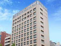 JR中央線・総武線/東京メトロ南北線・丸ノ内線「四ツ谷」駅より徒歩約3分!