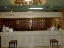 ホテルシルクプラザ