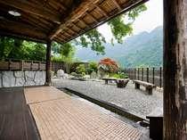 新祖谷温泉 ホテルかずら橋画像3