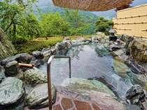 新祖谷温泉 ホテルかずら橋画像2
