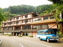 ホテル画像