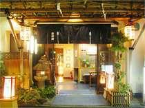 旅館 加茂川◆じゃらんnet