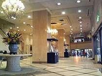 小樽グランドホテル