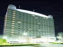 ベストウェスタンホテル関西エアポート