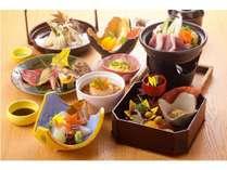 ◆和歌山県の地酒◆利き酒プラン♪【日本酒3種】