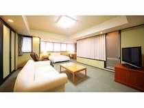 上本町・天王寺・阿倍野の格安ホテルホテル ザ・ライブ アーテックス