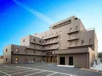 ザ・カトーホテル OTAGAWA (愛知県)