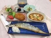 【ビジネス応援】夕食・朝食付きいきいきプラン