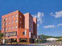 中村第一ホテル (高知県)
